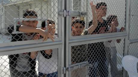 Είμαστε όλοι πρόσφυγες