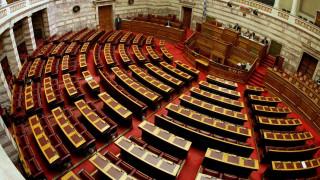 Παραβιάζει την αρχή της ισότητας το μισθολόγιο του ΣΟΕ λέει η Επιστημονική Υπηρεσία της Βουλής