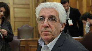 Παρασκευόπουλος: Υπό εξέταση η τεκνοθεσία για ομόφυλα ζευγάρια