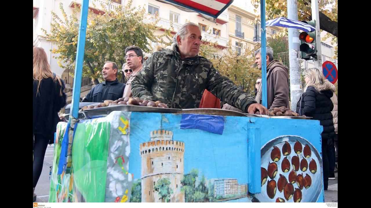 https://cdn.cnngreece.gr/media/news/2015/12/16/15672/photos/snapshot/eurokinissi-kastanas.jpg