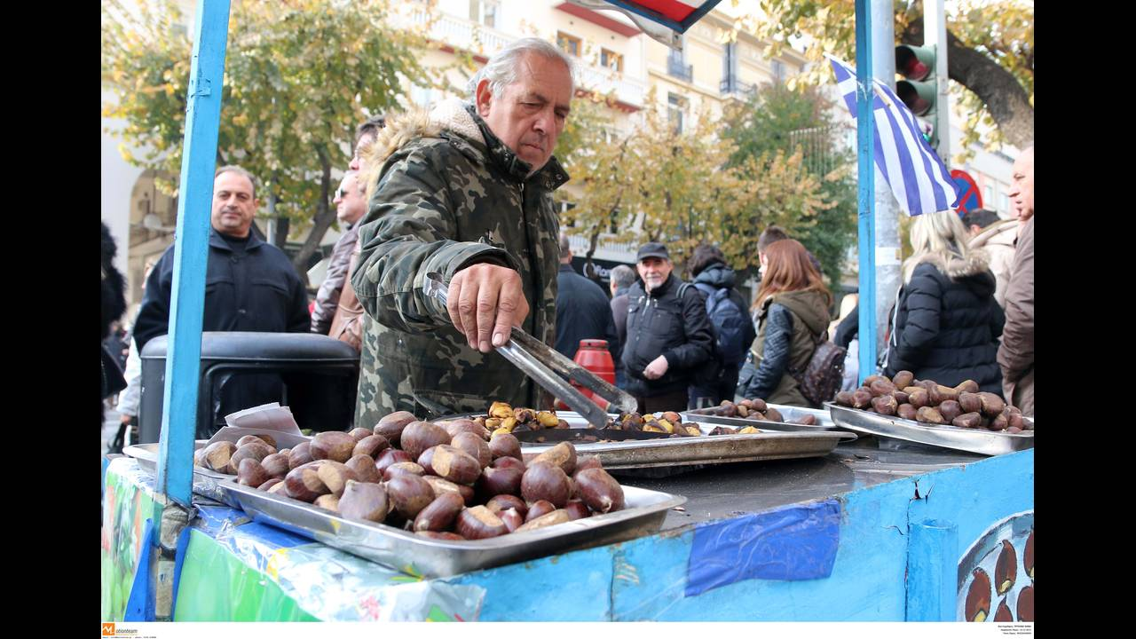 https://cdn.cnngreece.gr/media/news/2015/12/16/15672/photos/snapshot/eurokinissi-kastanas1.jpg