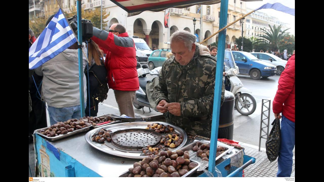 https://cdn.cnngreece.gr/media/news/2015/12/16/15672/photos/snapshot/eurokinissi-kastanas2.jpg