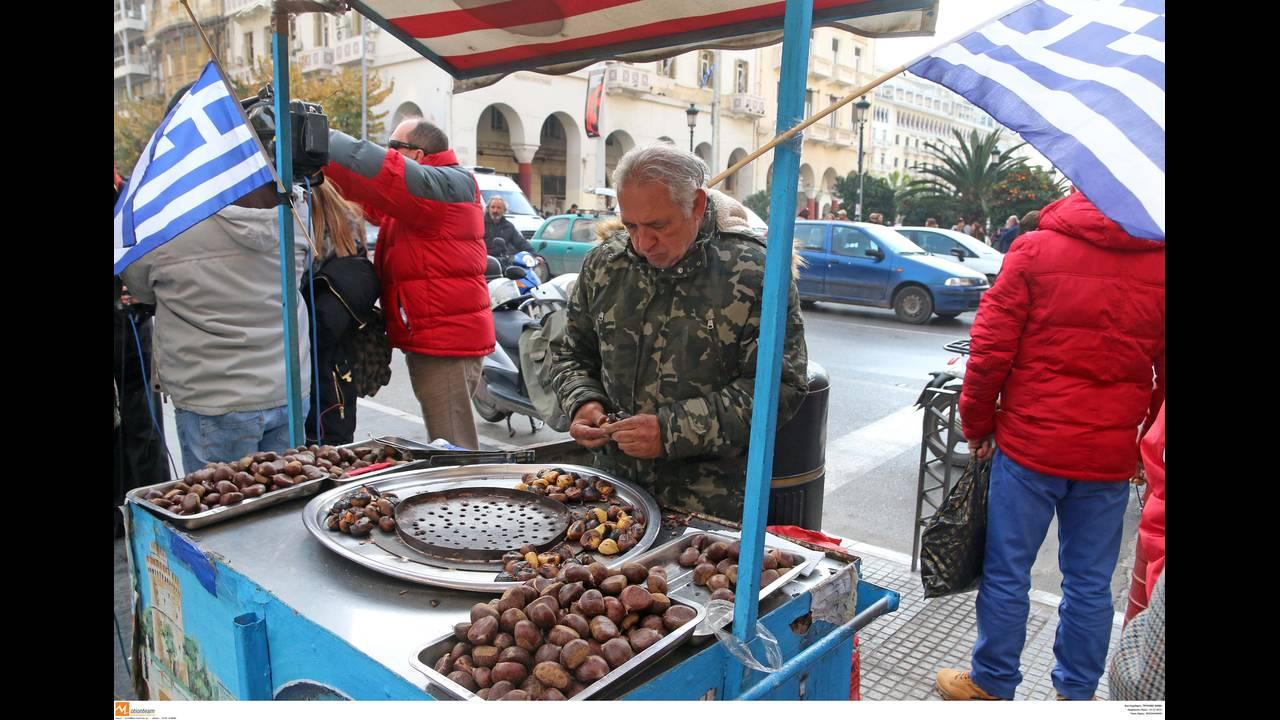 https://cdn.cnngreece.gr/media/news/2015/12/16/15672/photos/snapshot/eurokinissi-kastanas3.jpg