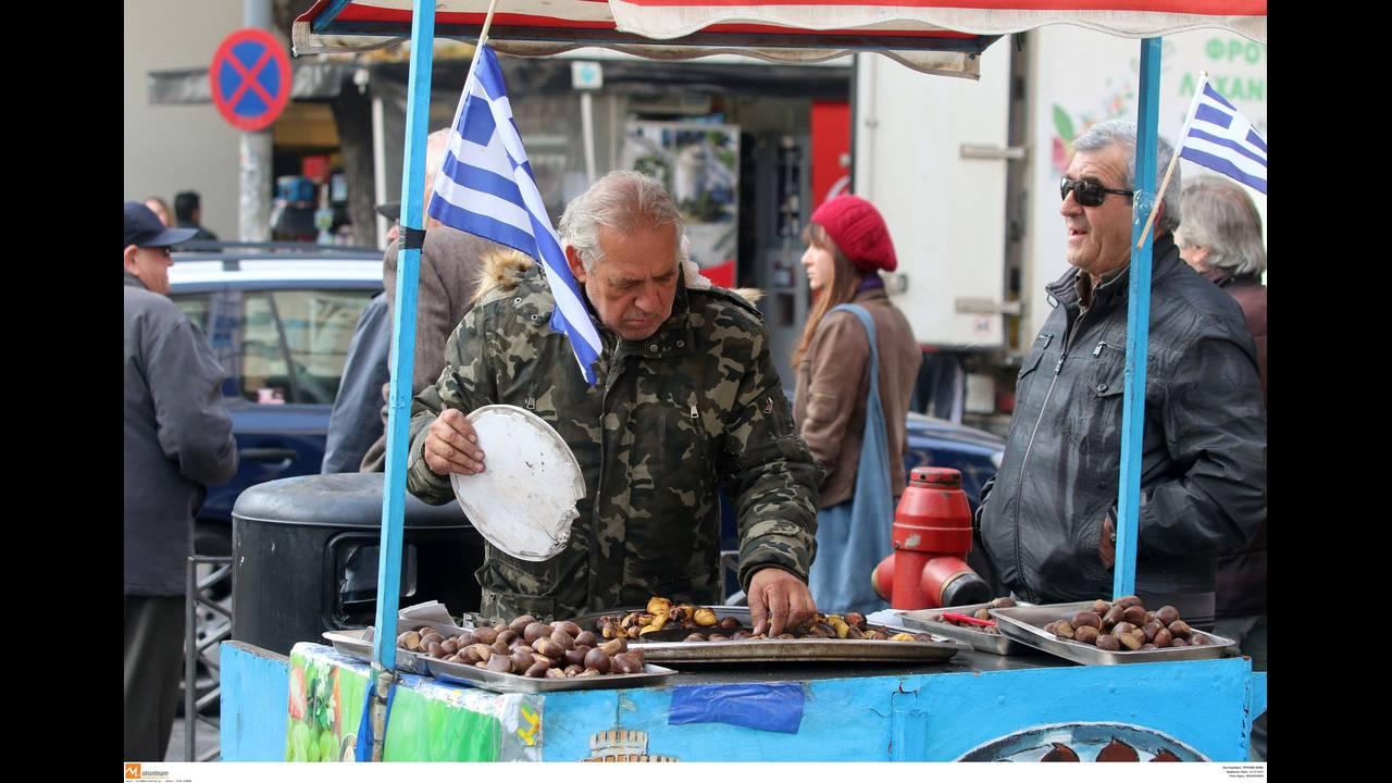 https://cdn.cnngreece.gr/media/news/2015/12/16/15672/photos/snapshot/eurokinissi-kastanas4.jpg
