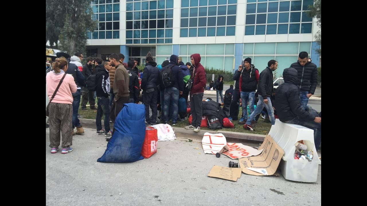 https://cdn.cnngreece.gr/media/news/2015/12/16/15675/photos/snapshot/IMG_4360.JPG