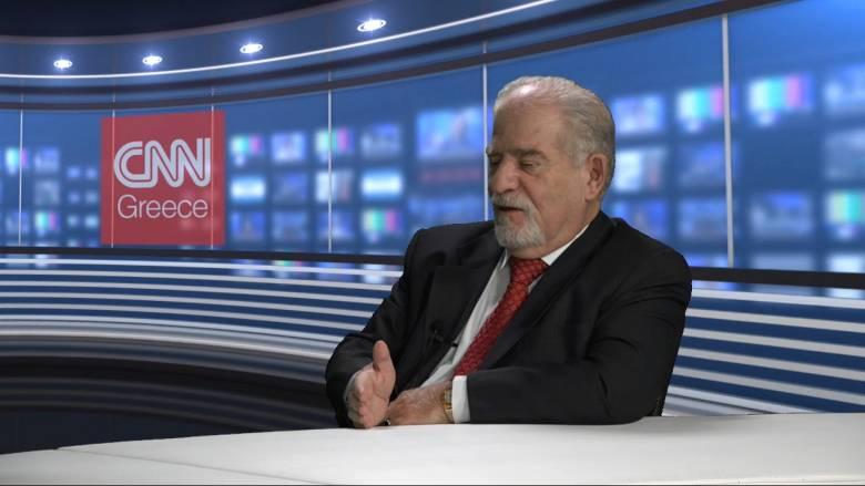 Μάριος Κυριάκου: Εάν η κυβέρνηση θέλει επενδύσεις θα πρέπει να το βροντοφωνάζει
