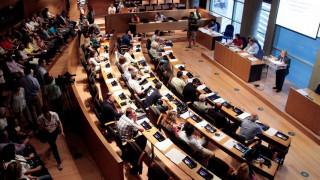 Θεσσαλονίκη: Εγκρίθηκε η αγορά οικοπέδου για δημιουργία Κέντρου Αποτέφρωσης