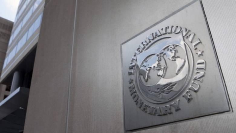 ΔΝΤ: Η αναδιάρθρωση του χρέους ήταν επιβεβλημένη το 2010