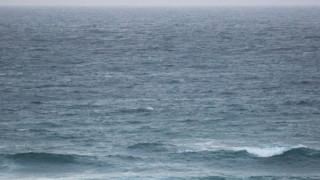 Μήνυση για κανιβαλισμό εις βάρος του ναυαγού Σαλβαντόρ Αλβαρένγκα