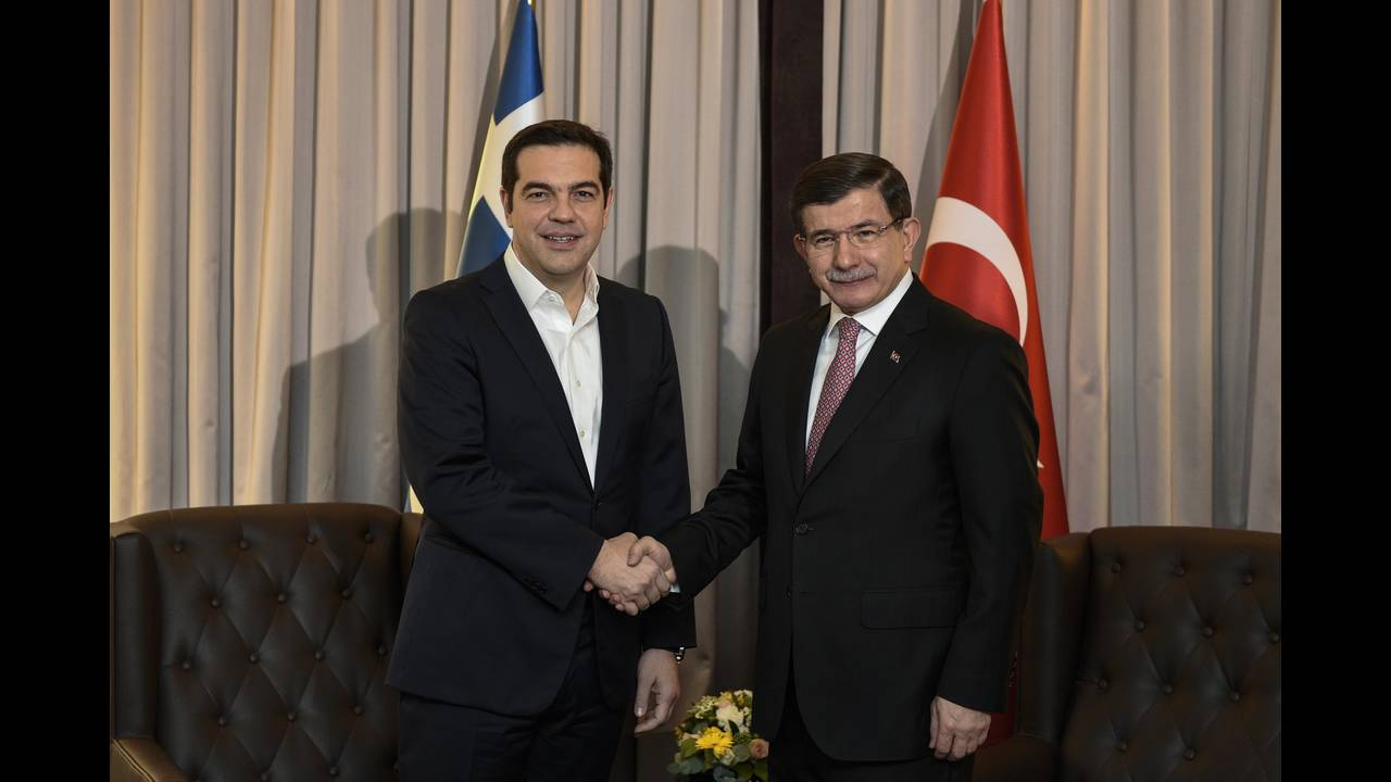 https://cdn.cnngreece.gr/media/news/2015/12/17/15761/photos/snapshot/_ABP0569.jpg