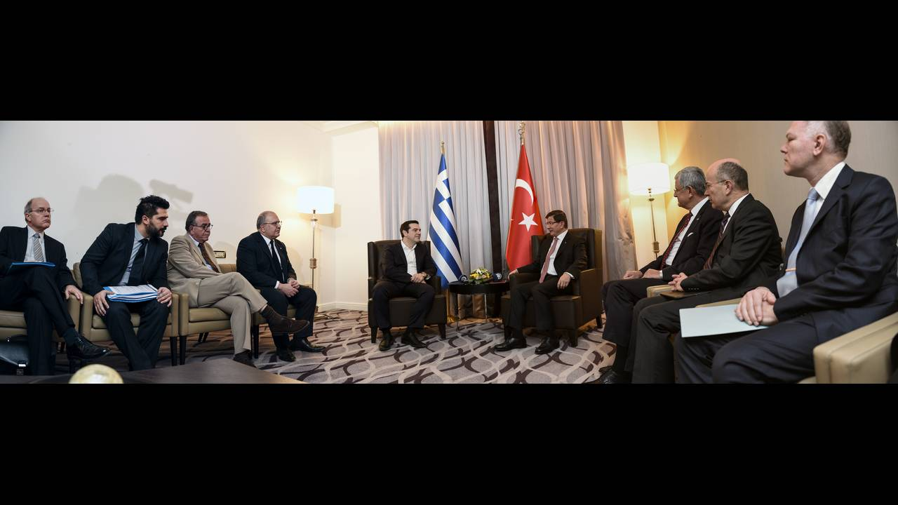 https://cdn.cnngreece.gr/media/news/2015/12/17/15761/photos/snapshot/_ABP0621-Pano.jpg