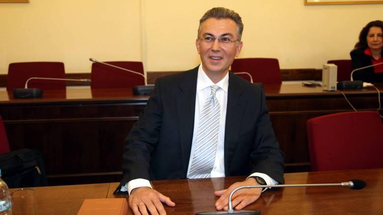 Θ. Ρουσόπουλος: Υπήρξαν επικοινωνίες Τσίπρα-Καραμανλή