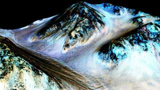 Wolf 1061: «Σούπερ Γη» βρέθηκε μόλις 14 έτη φωτός μακριά