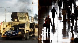 Ρωσικό ταξιδιωτικό πρακτορείο προσφέρει διακοπές στο συριακό μέτωπο