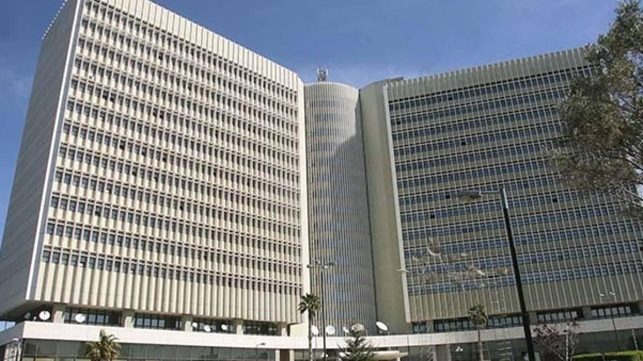 Η μεταβίβαση στο ΤΑΙΠΕΔ της συμμετοχής του Δημοσίου στον ΟΤΕ προαπαιτούμενο για τη δόση