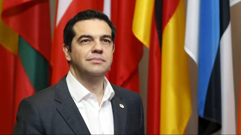 Αλ. Τσίπρας: Αρνητικοί οι ευρωπαϊκοί συσχετισμοί για την Ελλάδα