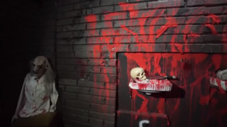 Escape rooms: Εσύ έχεις μπει σε ένα τέτοιο;