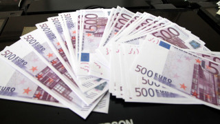 Νέα μέτρα ζητούν οι δανειστές για το 2016