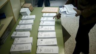 Ισπανία: Xωρίς ασφαλή πρόβλεψη οι εκλογές