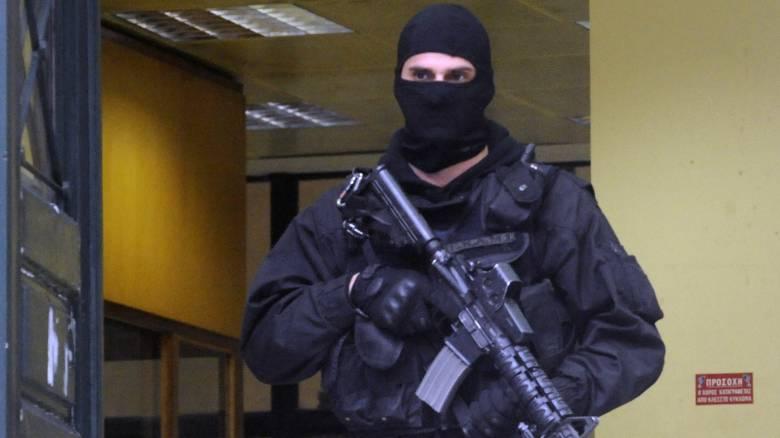 Εξάρθρωσαν επικίνδυνη σπείρα ναρκωτικών με άκρες σε όλη την Αττική