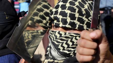 Βαριές απειλές των τζιχαντιστών κατά της Σαουδικής Αραβίας