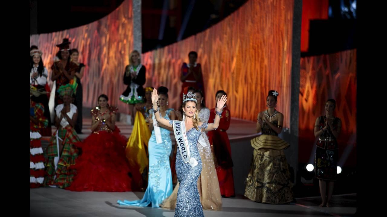 https://cdn.cnngreece.gr/media/news/2015/12/20/16026/photos/snapshot/Miss-world-2015-3.JPG
