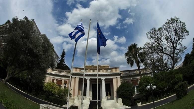 Νέα μέτρα: διαψεύδει η κυβέρνηση ότι ζητούν οι δανειστές πρόσθετο προϋπολογισμό