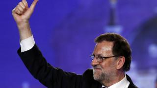 Με το «βλέμμα» τώρα στις συνεργασίες τα κόμματα στην μετεκλογική Ισπανία