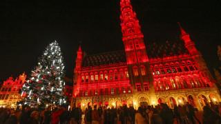 Τα Χριστουγεννιάτικα δέντρα του κόσμου