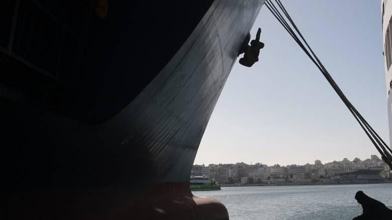 Επανεξέταση του καθεστώτος φορολόγησης των ναυτιλιακών θέλει η Κομισιόν