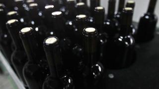 Δημοσιεύθηκε η απόφαση Αλεξιάδη για την αύξηση του Ειδικού Φόρου Κατανάλωσης στο κρασί