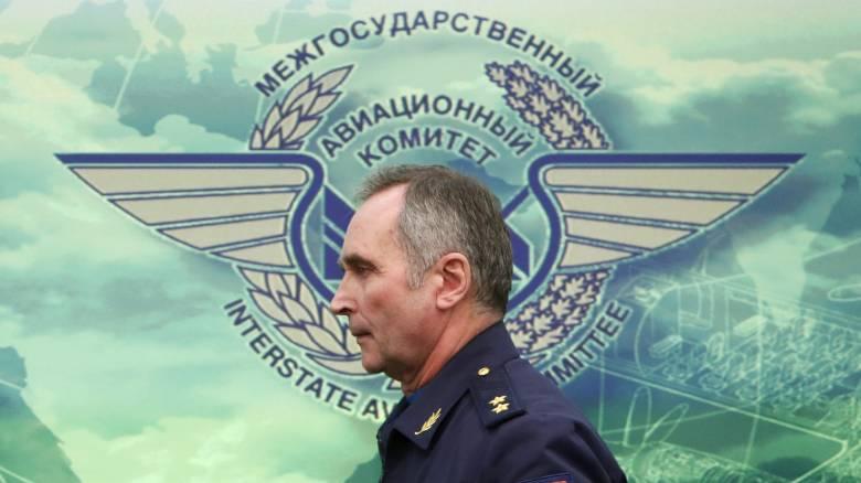 Δεν μπορούν να διαβάσουν το μαύρο κουτί του Su-24 οι Ρώσοι