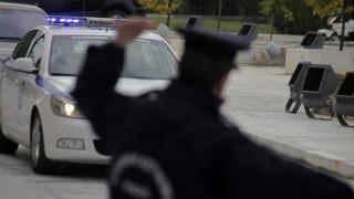 Ψυχολογική υποστήριξη στην Ελληνική Αστυνομία
