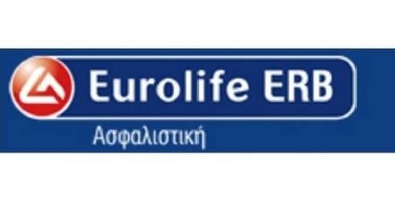 Η Eurobank πούλησε στη Fairfax το 80% της Eurolife έναντι 316 εκατ. ευρώ