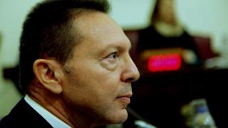 Στη Βουλή ο Στουρνάρας για τον εξωδικαστικό συμβιβασμό με την Siemens