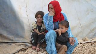 Πάνω από 1 δισ. ευρώ ο τζίρος του κυκλώματος διακίνησης προσφύγων