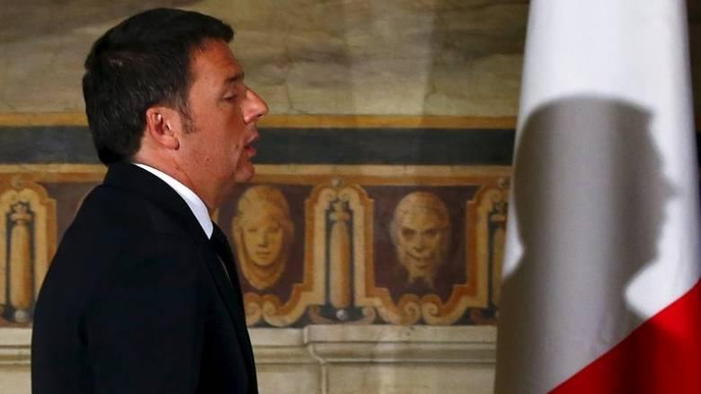 Εγκρίθηκε ο ιταλικός κρατικός προϋπολογισμός για το 2016