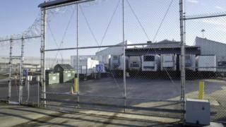 ΗΠΑ: 3.200 κρατούμενοι αποφυλακίστηκαν πρόωρα λόγω παρανόησης!