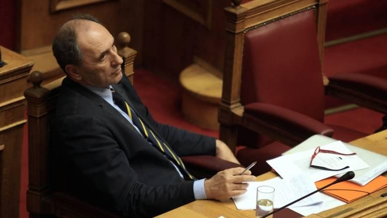 Για ένα χρόνο στον «πάγο» το Ελληνικό Επενδυτικό Ταμείο