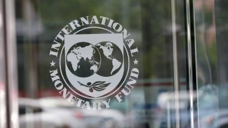 Πλήθος εξασφαλίσεων από την ευρωζώνη στο ΔΝΤ για τη συμμετοχή του στο ελληνικό πρόγραμμα