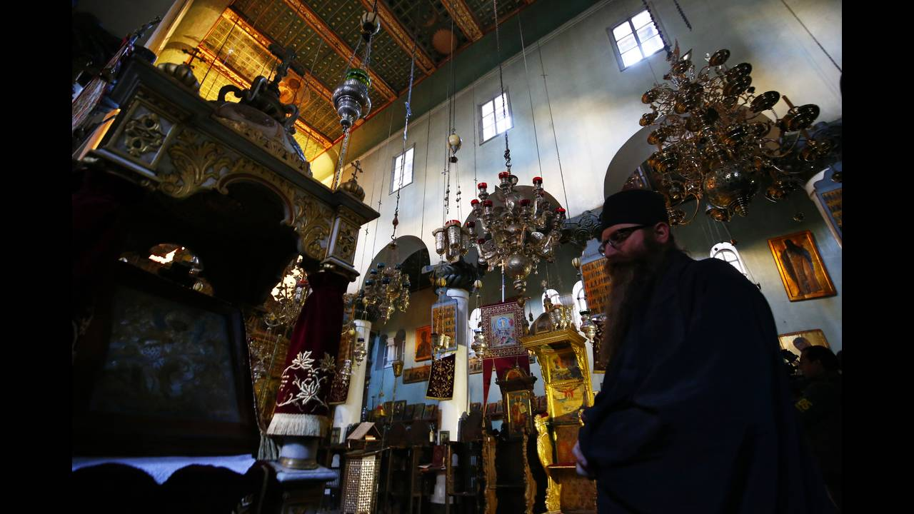 https://cdn.cnngreece.gr/media/news/2015/12/23/16366/photos/snapshot/EGYPT-TOURISM-REUTERSAmrAbdallahDalsh6.jpg