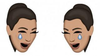 Όχι, η Κιμ Καρντάσιαν δεν έριξε το Apple Store