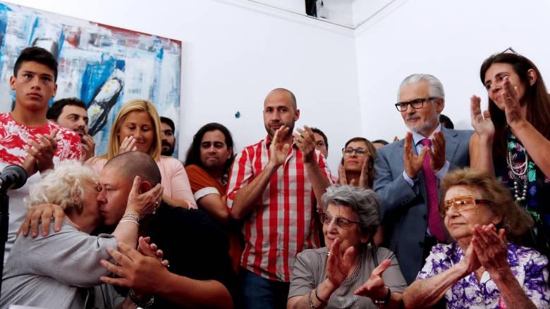 Αργεντινή: Ο αγώνα των «Γιαγιάδων της Πλατείας Μαΐου» δικαιώνεται