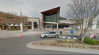 Πυροβολισμοί σε εμπορικό κέντρο στη Βόρεια Καρολίνα με έναν νεκρό