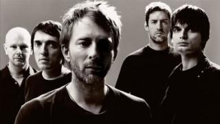 Ακυκλοφόρητο τραγούδι για χριστουγεννιάτικο δώρο από τους Radiohead