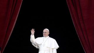 Tο Βατικανό λέει ότι το νέο Star Wars είναι μια πολύ κακή ταινία
