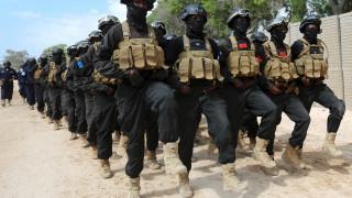 Κλιμακώνει τις επιθέσεις η Αλ Σαμπάμπ στην ανατολική Αφρική