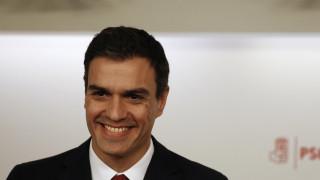 Σε πολιτικό αδιέξοδο παραμένει η Ισπανία