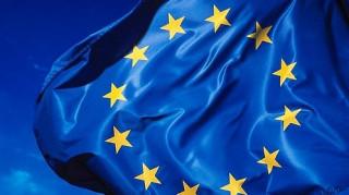 Νέες πρωτοβουλίες για εμβάθυνση της Οικονομικής και Νομισματικής Ένωσης εντός του 2016