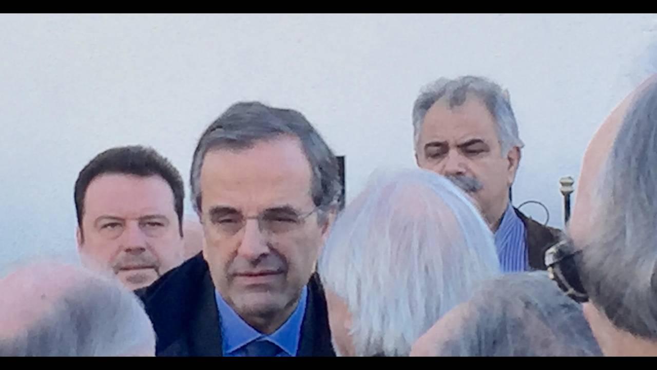 https://cdn.cnngreece.gr/media/news/2015/12/28/16741/photos/snapshot/1.jpg